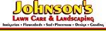 Johnson's Lawn Care & Landscaping, LLC