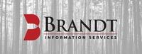Brandt Information Services LLC
