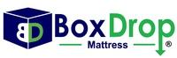 BoxDrop Mattress