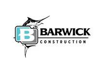 Barwick Construction Group