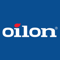 Oilon US Inc.