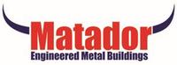 Matador Engineered Metal Buildings