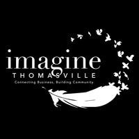 Imagine Thomasville