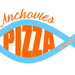 Anchovie's Pizzeria
