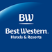 Best Western River's Edge