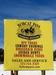 Bobcat Pass Wilderness Adventures
