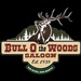 Bull O' The Woods Saloon