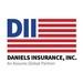 Daniels Insurance, Inc.