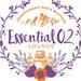Essential O2 Lounge