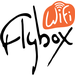 Flybox Wifi