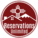 Reservations Unlimited