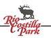 Rio Costilla Cooperative Livestock Association