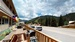 Ski View Condos
