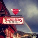Texas Reds Steakhouse