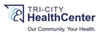 Tri-City Health Center