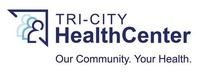Tri-City Health Center