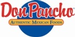 Don Pancho Authentic Mexican Foods, Inc