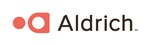 Aldrich CPAs and Advisors LLP