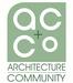 AC + Co Architecture | Community