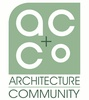 AC + Co Architecture | Community