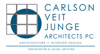 Carlson Veit Junge Architects PC