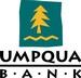 Umpqua Bank - Candalaria