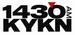 1430 KYKN & HALFPRICEOREGON.COM