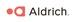 Aldrich Retirement Solutions LP