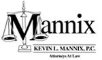 Kevin L. Mannix P.C.