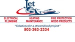Jet Industries, Inc.