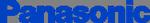Panasonic Eco Solutions Solar America, LLC