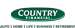 COUNTRY® Financial - Western Regional Office/Willamette Valley Agency