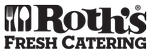 Roth's Fresh Catering