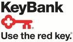 KeyBank National Association - North Salem