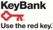 KeyBank National Association - Keizer Station