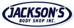 Jackson's Body Shop Inc.