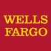 Wells Fargo Bank - Dallas
