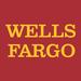 Wells Fargo Bank - Mt. Angel