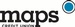 Maps Credit Union - Silverton Branch