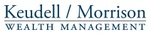 Keudell/Morrison Wealth Management
