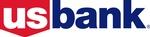 U.S. Bank - Keizer Branch