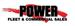Power Fleet & Commercial Sales
