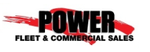 Power Fleet & Commercial Sales