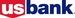 U.S. Bank - University Branch