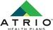 Atrio Health Plans