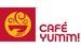 Café Yumm!