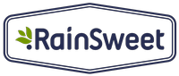 RainSweet Inc.