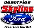 Skyline Ford