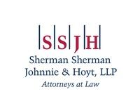 Sherman, Sherman, Johnnie & Hoyt, LLP
