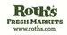 Roth's Vista Market